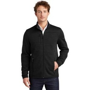 Eddie Bauer� Men's Full-Zip Sweater Fleece