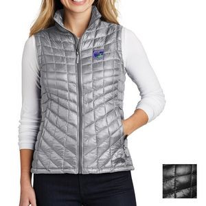 The North Face® - Ladies' ThermoBall™ Trekker Vest