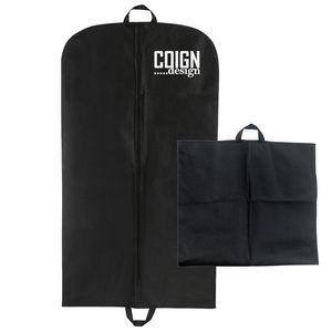 Good Value® Basic Garment Bag