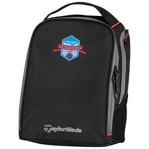 TaylorMade® Players Shoe Bag