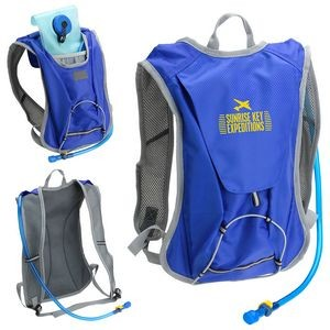 Crosstrek Hydration Pack