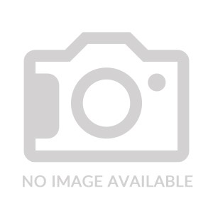 Comfort Colors® Adult French Terry Jogger Pants